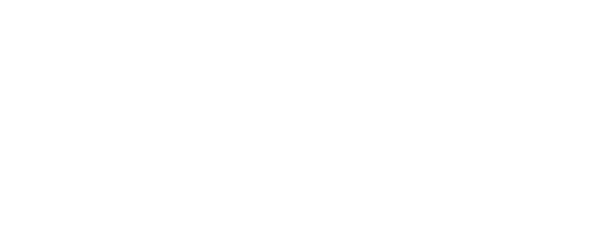 Logos for the City of Fredericton, Province of New Brunswick, and Government of Canada